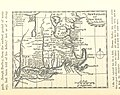527 of 'History of New England. vol. 1-4' (11054930193).jpg