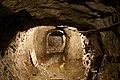 5311viki Złoty Stok. Sztolnie kopalni złota. Foto Barbara Maliszewska.jpg