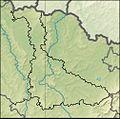 54 Meurthe et Moselle Carte R.jpg