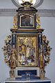 55-Kościół p.w. Podwyższenia Krzyża Świętego w Zwoleniu.jpg