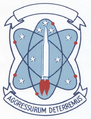 569th Strategic Missile Squadron.PNG
