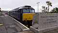57603 at Penzance Station.jpg