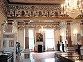 596 Literary Museum, Dublin.jpg