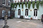 5 Pickering Place 20130408 127.JPG