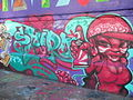 5 Pointz Graffiti 10.JPG