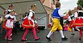 6.8.16 Sedlice Lace Festival 067 (28524155250).jpg