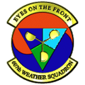 607 Weather Squadron.png