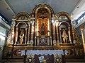 6169San Roque Pulo Chapel, Mabolo, Valenzuela City 33.jpg