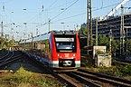 622 508 Köln-Deutz 2015-09-30-1.JPG