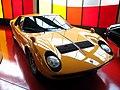 6274 - Luzern - Verkehrshaus - Lamborghini Miura.JPG