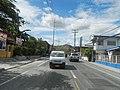 6331Teresa Morong Road 03.jpg