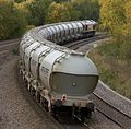 66021 , North Wingfield.jpg