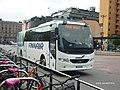 66 Finnair - Flickr - antoniovera1.jpg
