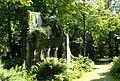 69viki Cmentarz żydowski na Ślężnej. Foto Barbara Maliszewska.jpg
