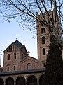 70 Monestir de Santa Maria de Ripoll.jpg