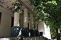 71-212-0002 Kozatske Glicina country house DSC 7539.jpg