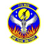 716 Maint Sq emblem.png