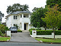 71 Arnold Street, Killara, New South Wales (2010-12-04).jpg