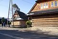 7401vik Wieś Chochołów. Foto Barbara Maliszewska.jpg