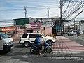 7512Barangays of Pasig City 13.jpg