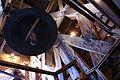 7653vik Wawel - dzwon Zygmunta. Foto Barbara Maliszewska.jpg