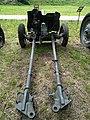 76 mm M1943 MWP 02.jpg