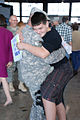 76th Brigade Soldiers return from Iraq DVIDS126962.jpg