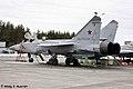 790th Fighter Order of Kutuzov 3rd class Aviation Regiment, Khotilovo airbase (355-13).jpg
