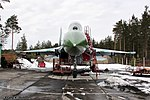790th Fighter Order of Kutuzov 3rd class Aviation Regiment, Khotilovo airbase (356-11).jpg