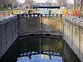 7 365 - Trent Canal - Lock 20 (4482426321).jpg