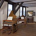 7b Bachhaus Eisenach Instrumentensaal.jpg