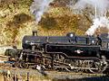 80098 East Lancashire Railway (1).jpg