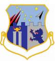 800 Combat Support Gp emblem.png