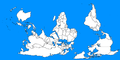 800px-A large blank world map with oceans marked in blue inversion.PNG