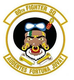 80thfightersquadron.jpg