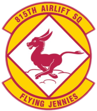 815th Airlift Squadron.png