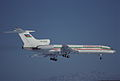 81bh - Azerbaijan Airlines Tupolev 154M; 4K-AZ10@ZRH;27.01.2000 (4713070160).jpg