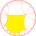 862 symmetry 0zz.png