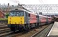 87034 at Crewe.jpg