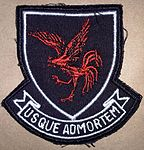 8 Squadron South African Air Force.jpg