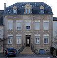 9, Route du Vin (Bech-Kleinmacher)-102.jpg