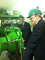 9. Station - Pumpspeicherkraftwerk der Enervie Gruppe in Finnentrop (6436391149).jpg