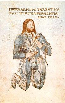 900-101 Eberhard im Bart.jpg
