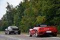 911 Turbo ^ 360 Modena Spyder - Flickr - Alexandre Prévot.jpg