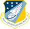 916th Air Refueling Wing.png