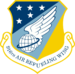 916th Air Refueling Wing