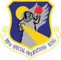 919th Special Operations Wing (Color).png