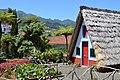 9230 Santana, Portugal - panoramio (3).jpg