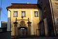 9233viki Chełmsko Śląskie, kościół. Foto Barbara Maliszewska.jpg