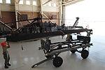 923rd AMXS 131008-F-WQ860-084.jpg